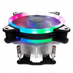 PN-HF681 RGB CPU COOLER