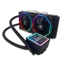 EVEREST PN-5000 RGB