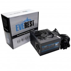EVEREST 750W PLUS