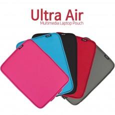 ULTRA AIR 노트북 파우치
