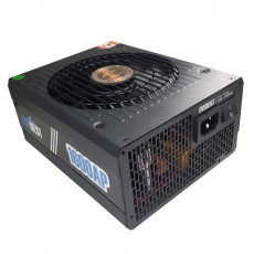 EVEREST 1600W EPS12V