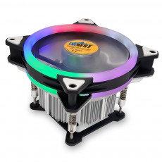 EVEREST PN-HF681 PWM COPPER RGB