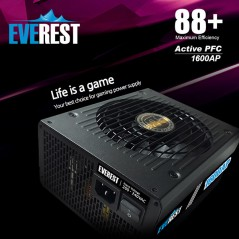 EVEREST 1600AP(1600W)벌크